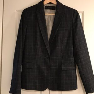 Zara jacket size M (used in excellent conditions)